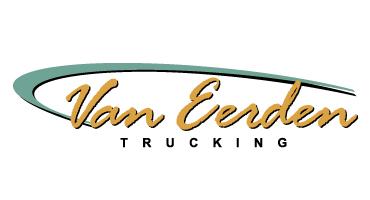 Van Eerden Trucking Co. | Byron Center, MI