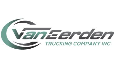 Van Eerden Trucking Co. | Byron Center, MI