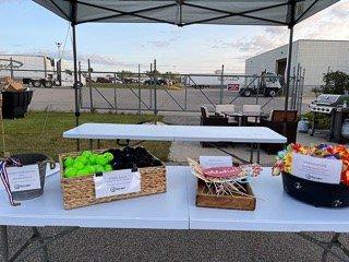 2021 driver appreciation week food preparation 003
